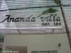 ananta-villa14