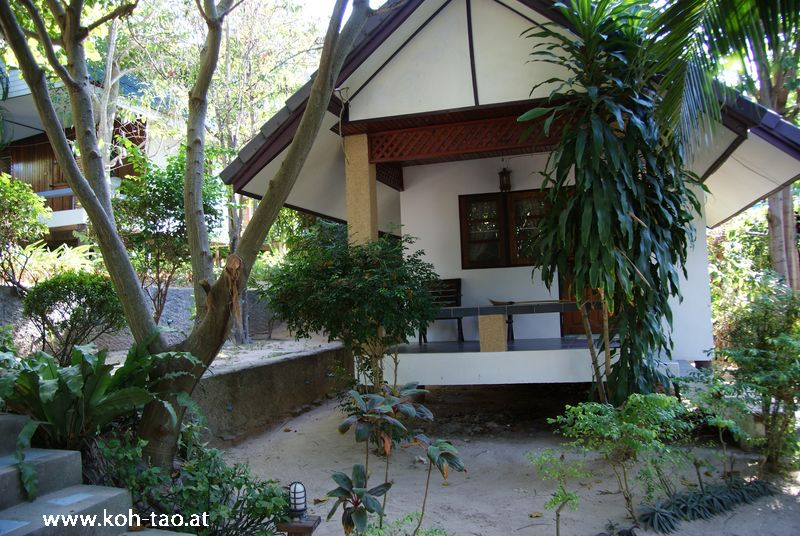 Reisebericht blue diamond dive resort ko tao koh tao thailand - Ko tao dive resort ...