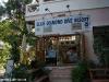 Blue Diamond Dive Resort – Ko Tao 01