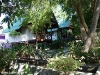 Blue Diamond Dive Resort – Ko Tao 11
