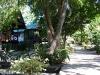 Blue Diamond Dive Resort – Ko Tao 13