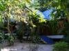Blue Diamond Dive Resort – Ko Tao 15