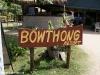 Bow Thong Resort 01