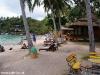 Bow Thong Resort 02