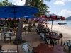 Bow Thong Resort 03