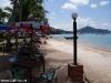 Bow Thong Resort 04