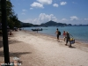 Bow Thong Resort 05
