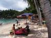 Bow Thong Resort 09