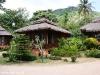 Bow Thong Resort 11