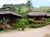Bow Thong Resort 12