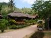 Bow Thong Resort 14
