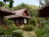 Bow Thong Resort 17