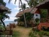 Bow Thong Resort 18