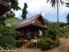 Bow Thong Resort 19