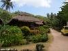 Bow Thong Resort 20