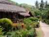 Bow Thong Resort 21