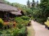 Bow Thong Resort 22