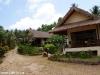 Bow Thong Resort 26