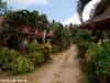 Bow Thong Resort 29