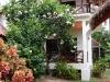 Bow Thong Resort 30