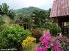 Bow Thong Resort 36