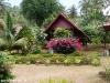 Bow Thong Resort 37
