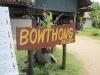 bowthong-koh-tao039