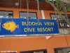 Buddha View Dive Resort 30