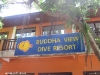 buddha-view-dive-resort31