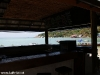 Carabao Dive Resort – Ko Tao 30