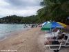 Coral Grand Resort 28
