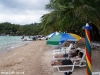 Coral Grand Resort 29