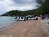 Coral Grand Resort 30