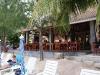Coral Grand Resort 31