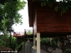 dusit-buncha-resort-thailand020