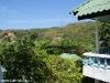 j-p-resort-foto05
