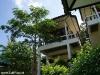 j-p-resort-foto06