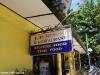 J.P. Resort Chalok Baan Kao 101
