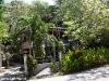 J.P. Resort Chalok Baan Kao 102