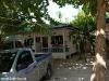 J.P. Resort Chalok Baan Kao 107