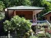 J.P. Resort Chalok Baan Kao 108