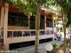 J.P. Resort Chalok Baan Kao 112