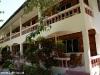 J.P. Resort Chalok Baan Kao 113