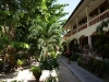 J.P. Resort Chalok Baan Kao 114