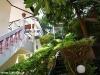 J.P. Resort Chalok Baan Kao 116
