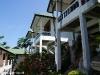 J.P. Resort Chalok Baan Kao 117
