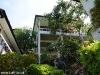 SJ.P. Resort Chalok Baan Kao 118
