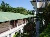 J.P. Resort Chalok Baan Kao 120