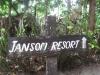 janson-resort-1