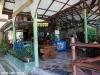 Kae Big Fish Resort Koh Tao Thailand 002